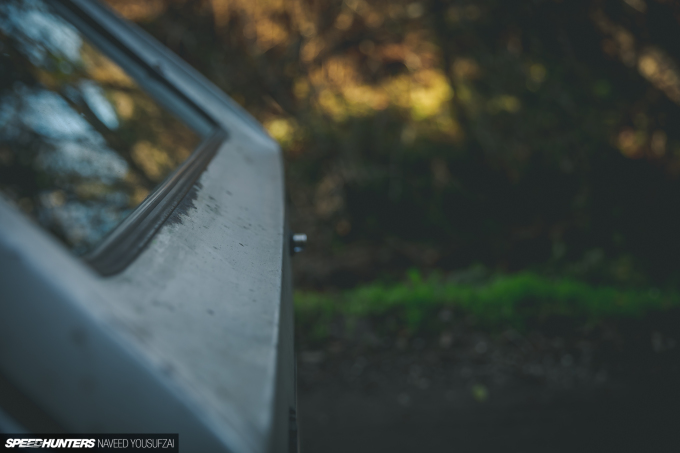 IMG_8342Ricks-Rabbits-For-SpeedHunters-By-Naveed-Yousufzai