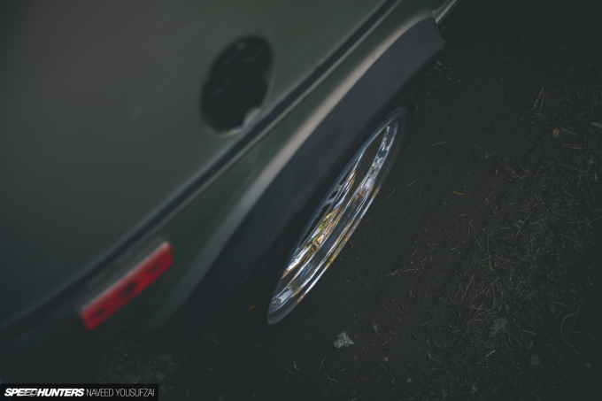 IMG_8345Ricks-Rabbits-For-SpeedHunters-By-Naveed-Yousufzai