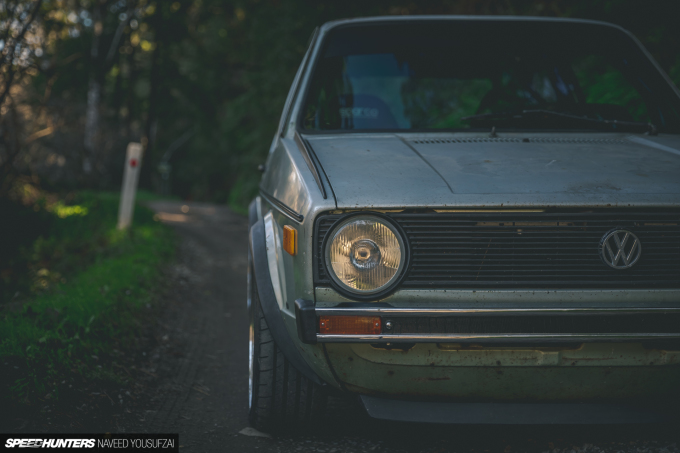 IMG_8352Ricks-Rabbits-For-SpeedHunters-By-Naveed-Yousufzai