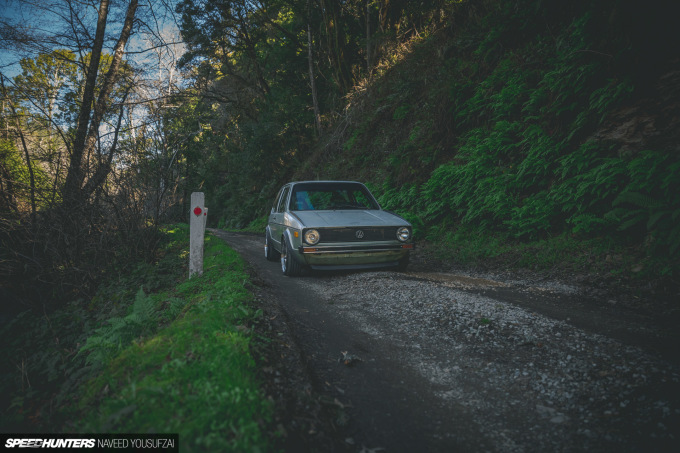 IMG_8355Ricks-Rabbits-For-SpeedHunters-By-Naveed-Yousufzai