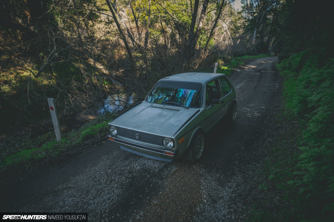IMG_8356Ricks-Rabbits-For-SpeedHunters-By-Naveed-Yousufzai