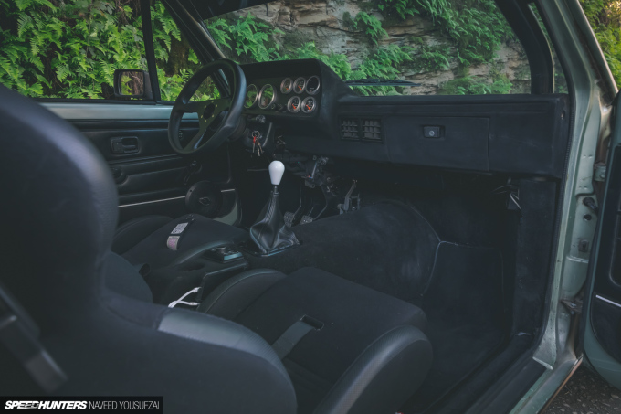 IMG_8393Ricks-Rabbits-For-SpeedHunters-By-Naveed-Yousufzai