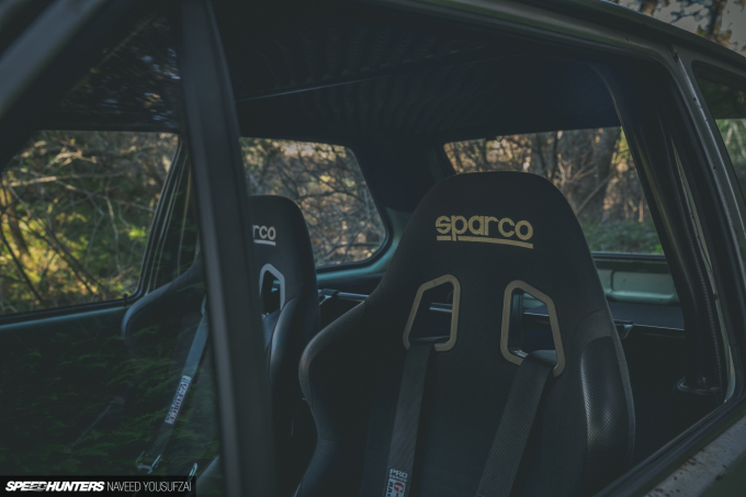 IMG_8440Ricks-Rabbits-For-SpeedHunters-By-Naveed-Yousufzai