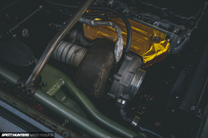 IMG_8451Ricks-Rabbits-For-SpeedHunters-By-Naveed-Yousufzai