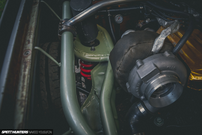 IMG_8459Ricks-Rabbits-For-SpeedHunters-By-Naveed-Yousufzai
