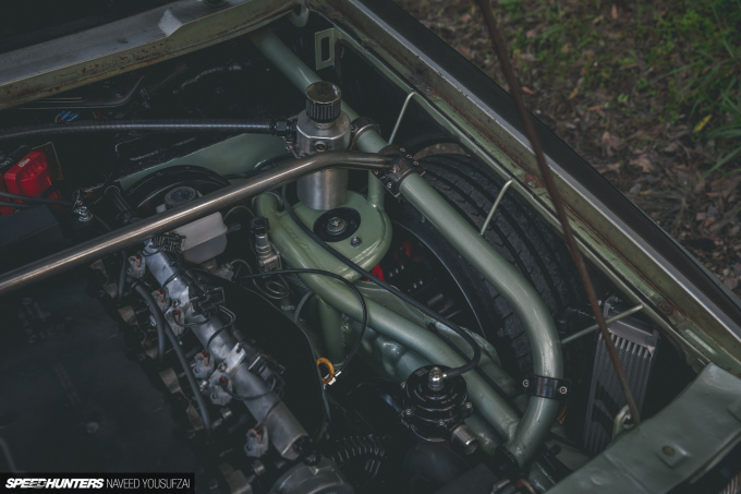 IMG_8468Ricks-Rabbits-For-SpeedHunters-By-Naveed-Yousufzai
