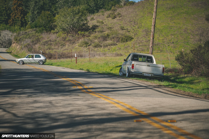 IMG_8514Ricks-Rabbits-For-SpeedHunters-By-Naveed-Yousufzai