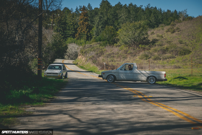 IMG_8516Ricks-Rabbits-For-SpeedHunters-By-Naveed-Yousufzai