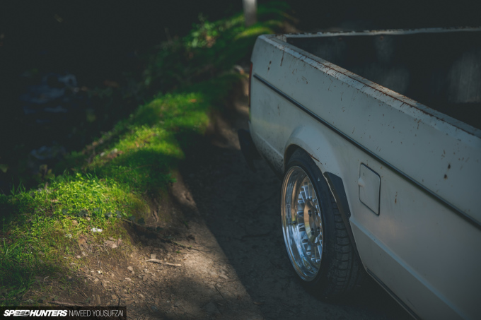 IMG_8534Ricks-Rabbits-For-SpeedHunters-By-Naveed-Yousufzai