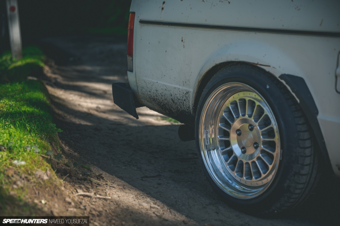 IMG_8540Ricks-Rabbits-For-SpeedHunters-By-Naveed-Yousufzai