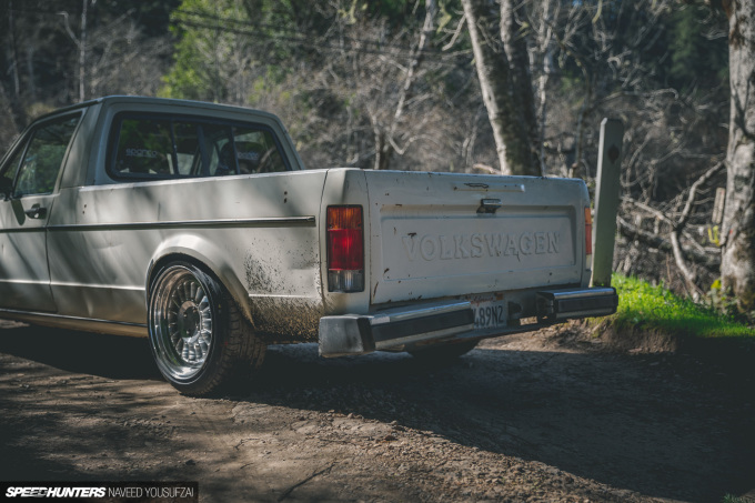 IMG_8552Ricks-Rabbits-For-SpeedHunters-By-Naveed-Yousufzai