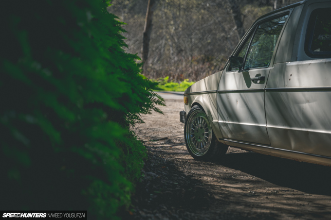 IMG_8556Ricks-Rabbits-For-SpeedHunters-By-Naveed-Yousufzai