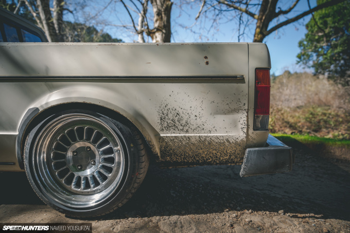 IMG_8566Ricks-Rabbits-For-SpeedHunters-By-Naveed-Yousufzai
