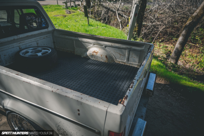 IMG_8568Ricks-Rabbits-For-SpeedHunters-By-Naveed-Yousufzai