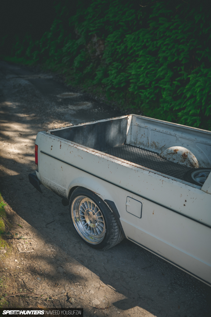 IMG_8578Ricks-Rabbits-For-SpeedHunters-By-Naveed-Yousufzai