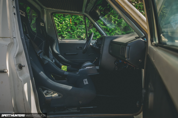 IMG_8598Ricks-Rabbits-For-SpeedHunters-By-Naveed-Yousufzai