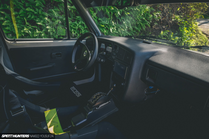 IMG_8602Ricks-Rabbits-For-SpeedHunters-By-Naveed-Yousufzai