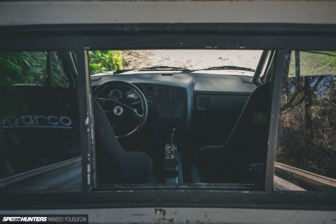 IMG_8609Ricks-Rabbits-For-SpeedHunters-By-Naveed-Yousufzai