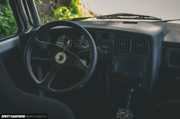 IMG_8625Ricks-Rabbits-For-SpeedHunters-By-Naveed-Yousufzai