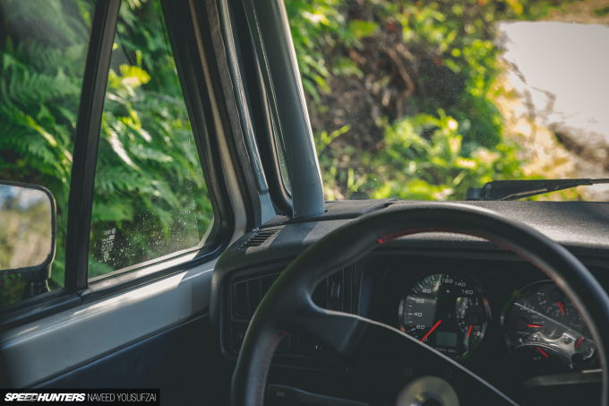 IMG_8639Ricks-Rabbits-For-SpeedHunters-By-Naveed-Yousufzai
