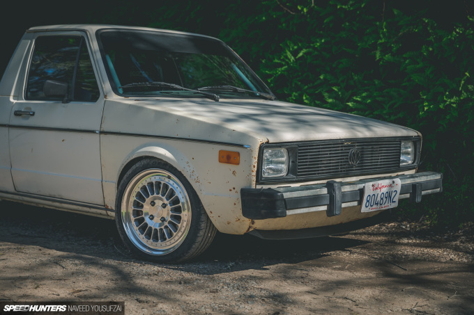 IMG_8659Ricks-Rabbits-For-SpeedHunters-By-Naveed-Yousufzai