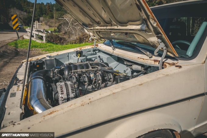 IMG_8671Ricks-Rabbits-For-SpeedHunters-By-Naveed-Yousufzai