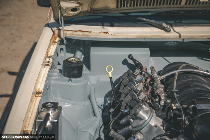 IMG_8682Ricks-Rabbits-For-SpeedHunters-By-Naveed-Yousufzai