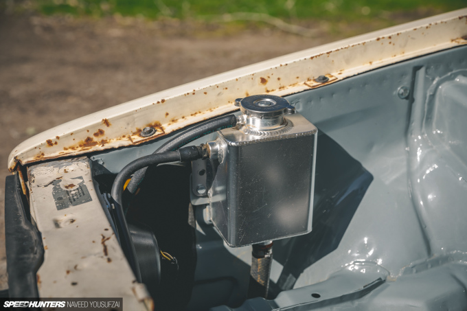 IMG_8688Ricks-Rabbits-For-SpeedHunters-By-Naveed-Yousufzai