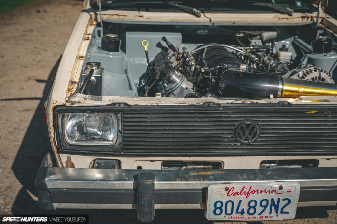 IMG_8712Ricks-Rabbits-For-SpeedHunters-By-Naveed-Yousufzai