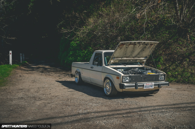 IMG_8717Ricks-Rabbits-For-SpeedHunters-By-Naveed-Yousufzai