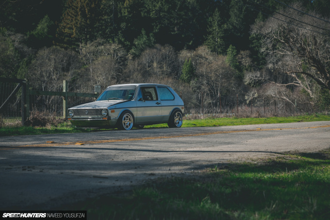 IMG_8732Ricks-Rabbits-For-SpeedHunters-By-Naveed-Yousufzai