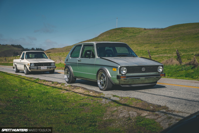 IMG_8740Ricks-Rabbits-For-SpeedHunters-By-Naveed-Yousufzai