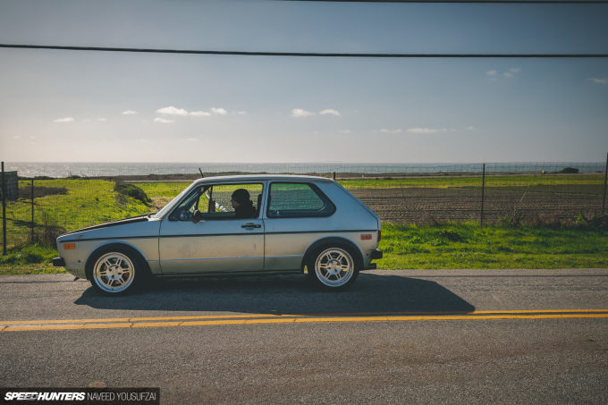 IMG_8744Ricks-Rabbits-For-SpeedHunters-By-Naveed-Yousufzai