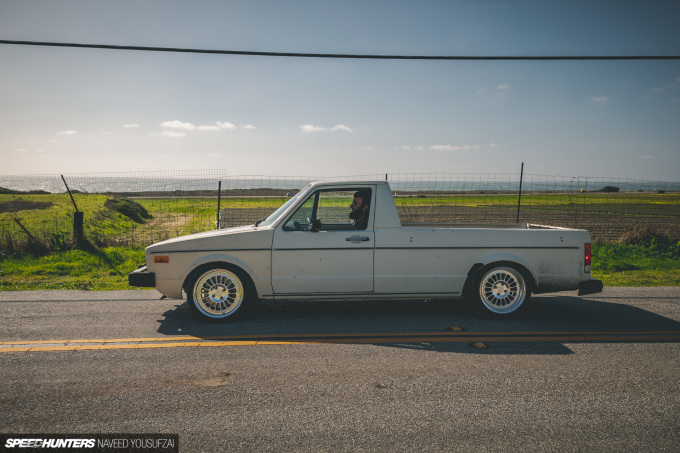 IMG_8747Ricks-Rabbits-For-SpeedHunters-By-Naveed-Yousufzai