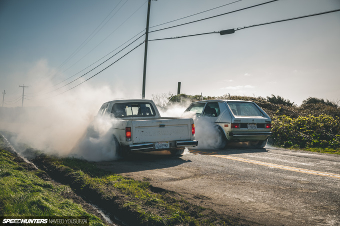 IMG_8776Ricks-Rabbits-For-SpeedHunters-By-Naveed-Yousufzai