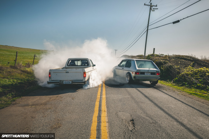 IMG_8792Ricks-Rabbits-For-SpeedHunters-By-Naveed-Yousufzai