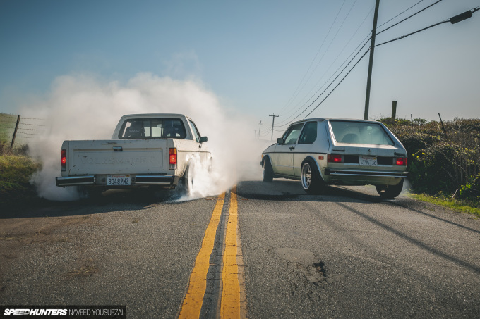 IMG_8795Ricks-Rabbits-For-SpeedHunters-By-Naveed-Yousufzai