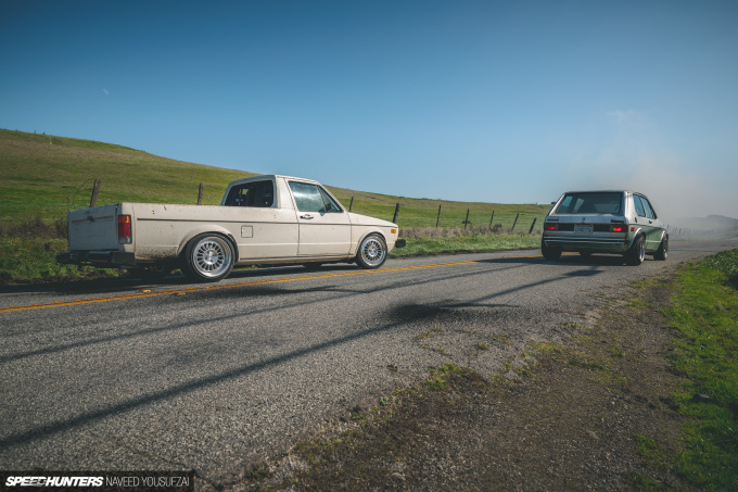 IMG_8804Ricks-Rabbits-For-SpeedHunters-By-Naveed-Yousufzai