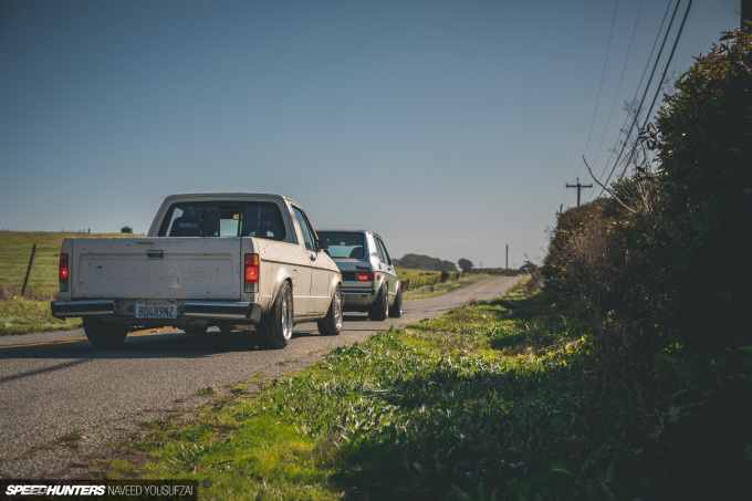 IMG_8809Ricks-Rabbits-For-SpeedHunters-By-Naveed-Yousufzai