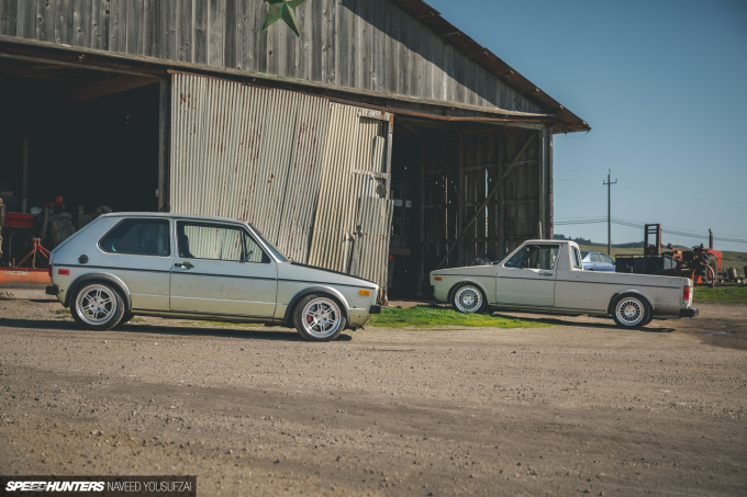 IMG_8820Ricks-Rabbits-For-SpeedHunters-By-Naveed-Yousufzai