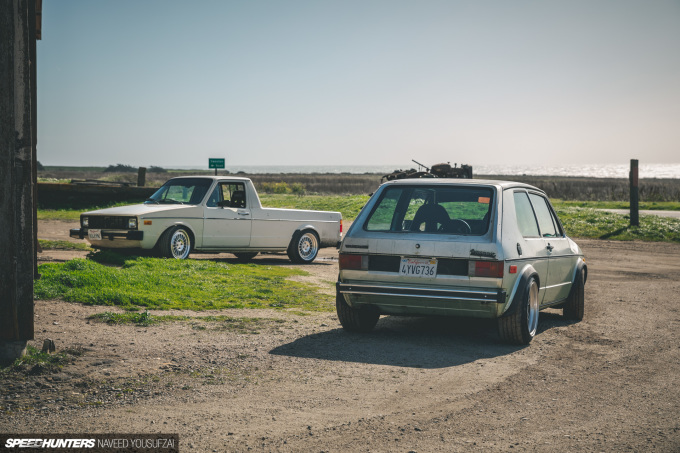 IMG_8831Ricks-Rabbits-For-SpeedHunters-By-Naveed-Yousufzai
