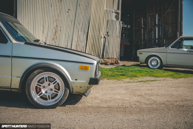 IMG_8834Ricks-Rabbits-For-SpeedHunters-By-Naveed-Yousufzai