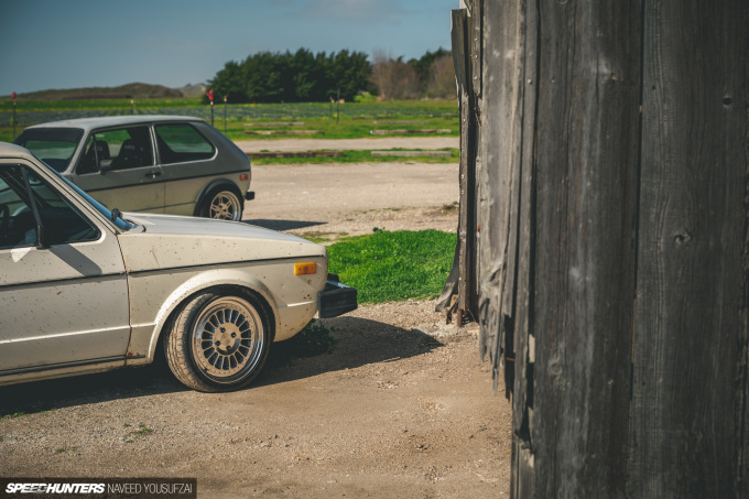IMG_8837Ricks-Rabbits-For-SpeedHunters-By-Naveed-Yousufzai