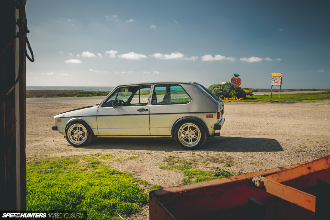 IMG_8855Ricks-Rabbits-For-SpeedHunters-By-Naveed-Yousufzai