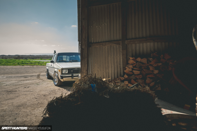 IMG_8859Ricks-Rabbits-For-SpeedHunters-By-Naveed-Yousufzai