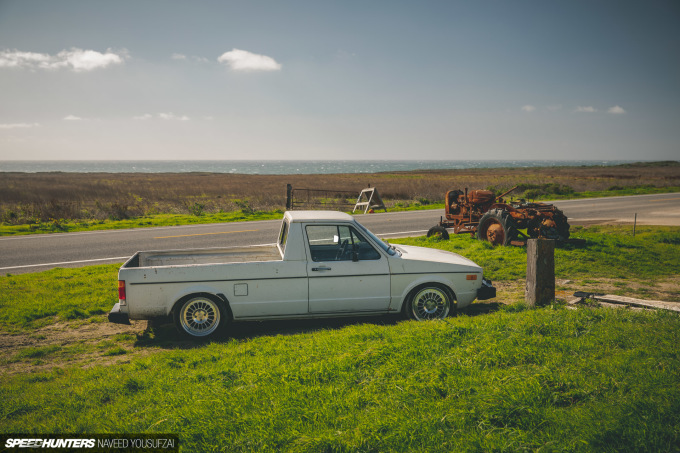 IMG_8877Ricks-Rabbits-For-SpeedHunters-By-Naveed-Yousufzai
