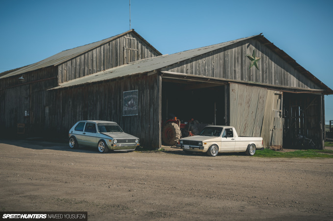 IMG_8910Ricks-Rabbits-For-SpeedHunters-By-Naveed-Yousufzai