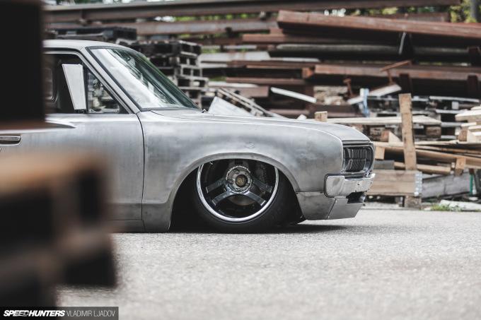 datsun-620-valkensteins-by-wheelsbywovka-15