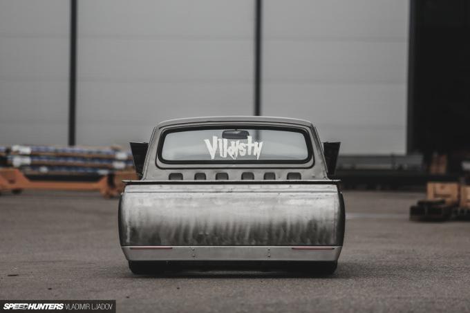 datsun-620-valkensteins-by-wheelsbywovka-8