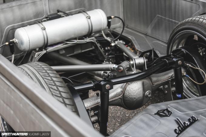 datsun-620-valkensteins-by-wheelsbywovka-19